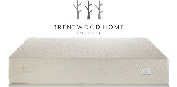Brentwood-Home-13-inch-Gel-memory-foam-mattress